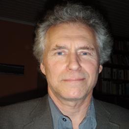 Dr. Martin Romantschuk