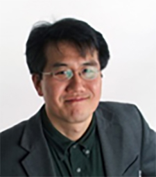 Dr. Chul B. Park